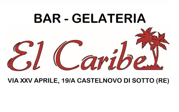 El Caribe (Bar - Gelateria)